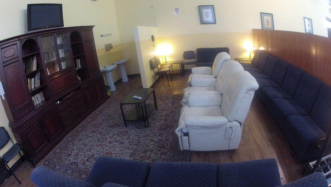 Sala-de-estar-1140x643